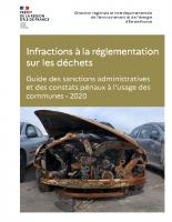 2020_guide_reglementation_dechets_v3-1