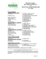 PV COMITE SIDASS 28 09 2020