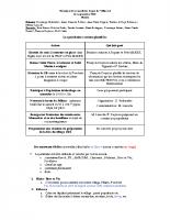 PV CS du 16 septembre 2020