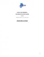 PV Séance du 19 mai 2020