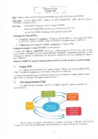 PV CCAS du 18 juillet 2020